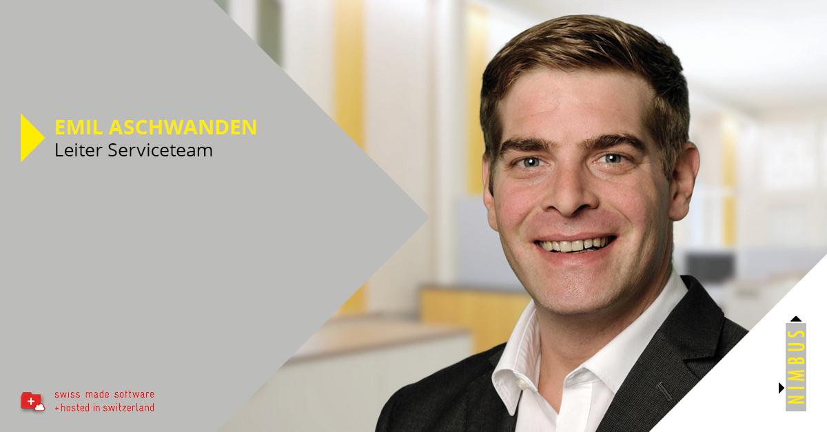 emil-aschwanden-leiter-serviceteam-nimbus-shareholder-solutions
